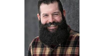 NDN Election Central Q&A: Republican Brandon Talsma