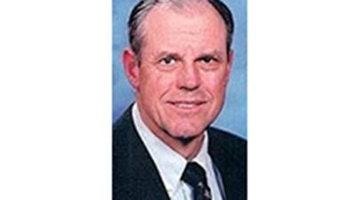 NDN Election Central Q&A: Republican Denny Carpenter