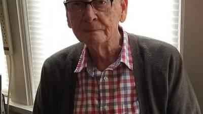 Ernest Junior Jones