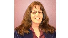 NDN Election Central Q&A: Republican Ann Howell