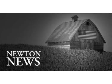 Newton Daily News
