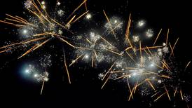 Council amends city code language for fireworks fines