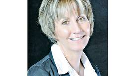 NDN Election Central Q&A: Democrat Denise Allan