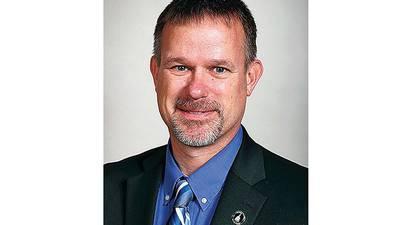 NDN Election Central Q&A: Democrat Wes Breckenridge