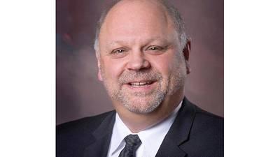 NDN Election Central Q&A: Democrat Michael Hansen