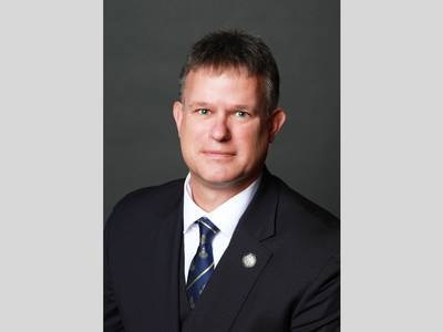HD29 special election to be held Oct. 12