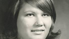 Vivian M. Sinclair