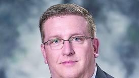 School board renews Newton superintendent's contract