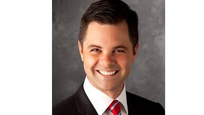 NDN Election Central Q&A: Republican Zach Nunn