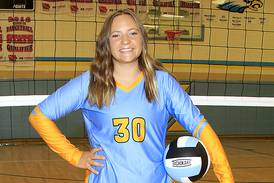 L-S volleyball downs BGM in five to score first SICL win