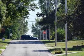 Newton neighborhood may see restricted parking on three streets