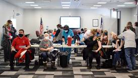 NCSD upholds Iowa laws but other pandemic practices stay in place