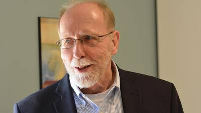 Loebsack Honored with National Service Leadership Award from America's Service Commissions