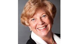 NDN Election Central Q&A: Democrat Ann Fields