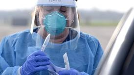 Jasper County to receive 500 COVID-19 vaccine doses per week