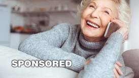 A Wealth of Assistance Services Are Available for Seniors