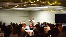 WELCOME, NEW TEACHERS: Chamber greets NCSD's newest educators at annual luncheon