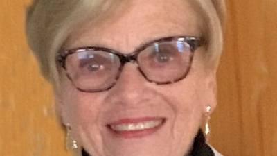 Jeanine Santen