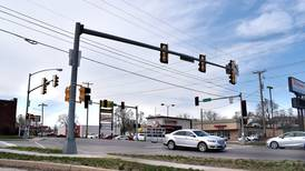 Council pumps the brakes to examine public outcry of intersection change